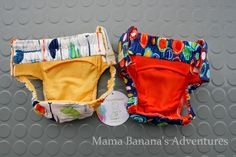 Mama Banana's Adventures: MoonMaker Cloth Diaper Review #clothdiapers #clothdiaper #makeclothmainstream #cloth4all #giveclothachance #moonmaker