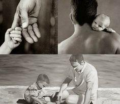 """PETALI DI CILIEGIO ...per coltivare la speranza: """"I figli"""" di K. Gibran"""
