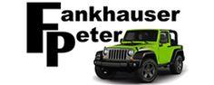 Landmaschinen, Jeep, Thusis, Kleingeräte, Rasenmäher, Thusis, Kettensägen
