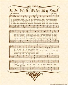 The Day Of Resurrection – Christian Home & Office Decor – Sheet Music Wall Art- Hymn On Parchment – Vintage Verses Farmhouse Style Wall Art - Home Decor Ideas Sheet Music Art, Music Wall Art, Music Sheets, Christian Friends, Christian Songs, O Happy Day, Hymn Art, Or Mat, Thing 1