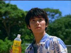 Saki Aibu / CC Lemon