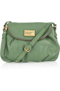 marc by marc jacobs I have this bag in black