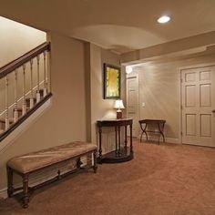 Ideas de pisos alfombrados http://cursodeorganizaciondelhogar.com/ideas-de-pisos-alfombrados/