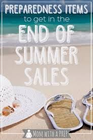 Image result for clearance sale of summer merchandise