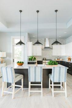 3202 best creative kitchens images kitchens rustic kitchens diy rh pinterest com