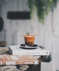 Confessions Of A Coffee Addict: Photo But First Coffee, I Love Coffee, Coffee Break, My Coffee, Funny Coffee, Coffee Shot, Coffee Cafe, Coffee Drinks, Coffee Menu
