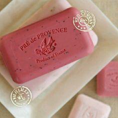 Wein und Rosen~~~(the nicest soap products!)