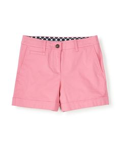 Boden Chino Shorts (Now with 20% off) #SS15
