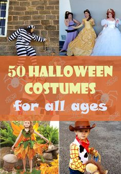 50 Easy Homemade Halloween Costumes easy diy halloween costumes for adults - Easy Diy Crafts Easy Homemade Halloween Costumes, Halloween Costumes For Teens, Toddler Costumes, Halloween Kostüm, Holidays Halloween, Adult Costumes, Halloween Decorations, Diy Adult, Last Minute Costumes