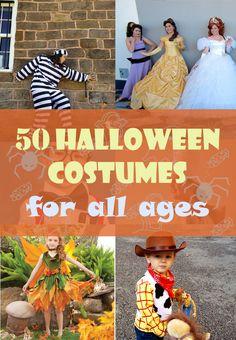 50 Easy Homemade Halloween Costumes easy diy halloween costumes for adults - Easy Diy Crafts Last Minute Halloween Costumes, Halloween Costumes For Teens, Halloween Kostüm, Holidays Halloween, Cool Costumes, Adult Costumes, Costume Ideas, Easy Homemade Halloween Costumes, Easy Diy Crafts