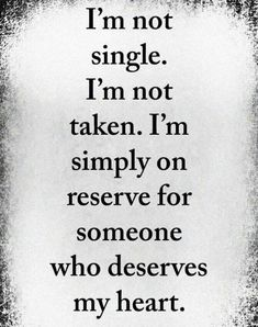Moving On Quotes : (notitle) Quotable Quotes, Wisdom Quotes, True Quotes, Words Quotes, Motivational Quotes, Inspirational Quotes, Sayings, Qoutes, Beau Message