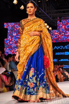 gaurang-shah-lakme-fashion-week2015-15