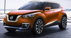 2017 Nissan Juke Interior, Horsepower, Release Date, Price– Nissan engines located in Asia are the 6th biggest vehicles producer in this world. It has obtained great represents of success by giving what clients requirement. Main concentrate of Nissan being offering greatest client satisfaction; Nissan tends to execute very well in this aggressive international industry. To stay constant in its place Nissan has implemented a method of consistently getting changes to its old product by all…