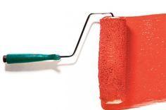 Cómo impermeabilizar tu casa