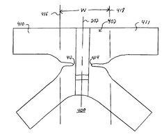 dog harness pattern free - Google Search