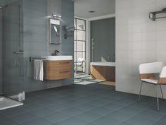 Cifre - Feeling + Allure http://brandedtiles.co.uk/tiles/id/cifre