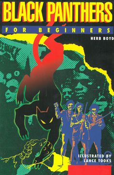 "The late 1960s, when the Panthers captured the imagination of the nation's youth, was a time of regulation. While their furious passage was marked by death, destruction and government sabotage, the Panthers left an instructive legacy for anyone who dares to challenge the system. Herb Boyd has researched, examined the claims of all parties involved, and boiled the story down to ""the truth."" We believe this is the most truthful book on the market, but each Panther has their own story to tell."