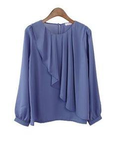 Chiffon Blouse with Pleat Front Details - black sheer blouse, floral blouse short sleeve, body blouse *sponsored https://www.pinterest.com/blouses_blouse/ https://www.pinterest.com/explore/blouses/ https://www.pinterest.com/blouses_blouse/saree-blouse/ http://www.urbanoutfitters.com/urban/catalog/category.jsp?id=W_APP_BLOUSES