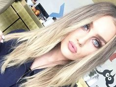 WOW. Little Mix's Perrie Edwards has revealed a *big* secret about her beauty regime...