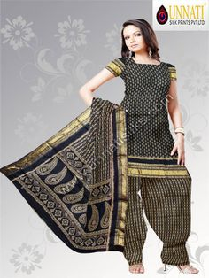 online shopping stores in Hyderabad India for women wear clothes