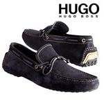 Hugo Boss Men's Genuine Suede Moc Toe Tied Boat-Stitched Loafers http://digitalhotdeal.com/index.php/en/news/Clothing-Accessories/Hugo-Boss-Men-s-Genuine-Suede-Moc-Toe-Tied-Boat-Stitched-Loafers-194-40-off-3803/#.VQbWfuGwW_g