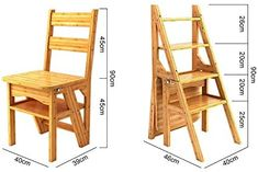 Wood Furniture Legs, Folding Furniture, Diy Pallet Furniture, Home Decor Furniture, Cool Furniture, Furniture Design, Diy Furniture Videos, Diy Table Saw, Cool Woodworking Projects