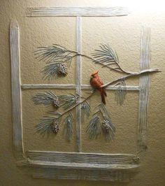 hr_cardinal_at_the_window.jpg 550×621 pixels