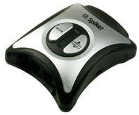 Kit audifono Spiker Freemate MK-11U+DA271 #tecnologia #ofertas #ordenadores #tablet