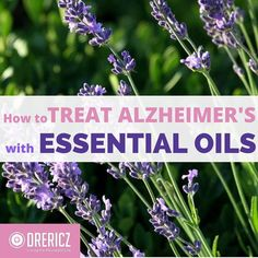Even though medicine is woefully ineffective at helping with dementia, Alzheimer's natural treatments exist and people use them with great results!