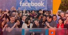 Dünyada Facebook Kullanım Oranları – Türkiye Kaçıncı Sırada? Facebook, Tech Companies, Company Logo, Logos, Logo