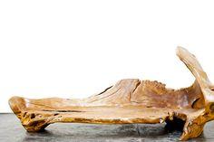 Mother nature - the original designer.  hugo-franca.jpg 640×427 pixels