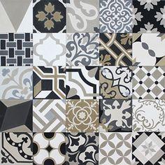 gris y beige-500x500.jpg (500×500)