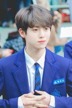 Quantum Leap, Woollim Entertainment, Tiny Dancer, Produce 101, Seong, Kpop Boy, My Children, Pretty Boys, My Boys