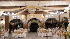 decoraciones para matrimonios cristianos arreglos