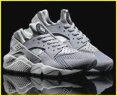 8555c7d576a Looking for more information on sneakers? Then click here for much more  info. Related