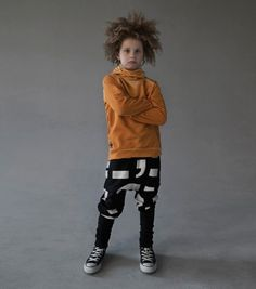 our ninja sweatshirt was created as a chill, casual layer for your favorite hero or heroine. boys and girls alike will appreciate the attention to detail, including thumb hole extensions and a modular face cover for an edgy, modern look. our unisex sweatshirt is a cut above the ordinary hoodie, featuring worn-in softness and comfortable fit. suitable for baby boys and baby girls, and toddlers up to 2 years, as well as nununu kids up to age 14, this versatile sweatshirt is the perfect…