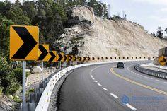 Fotos Manuel Parra Lopez. Country Roads, Roads, Bridges, Scenery, Pictures