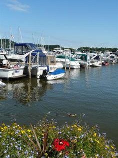 """Saugatauk,MI.  Midwest Living magazine ranked this area fifth among the top 100 vacation destinations in the Midwest, and the National Trust for Historic Preservation named it one of 2009's """"Dozen Distinctive Destinations"""" in the United States."""