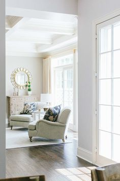 466 Best Elegant Homes images in 2019   Diy ideas for home, Houses ...