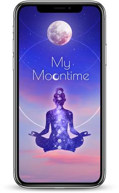 The Holistic Period Tracker App. Unlock the power of your cycle and track your alignment with the moon! Tap into the cosmos, drop into your feminine power, and embrace the potential of your flow with My Moontime. Made by females, for females. Period Tracker App, Menstrual Cycle Phases, Fourth Phase, Tracking App, Natural Energy, Race Day, Archetypes, Cosmos, Flow