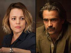 Watch These 5 Murder Mysteries While You Wait for True Detective http://www.people.com/article/true-detective-season-2-watch-these-shows-first