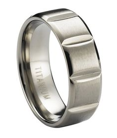 Men's Jewelry Store, Rings For Men, Surface, Wedding Rings, Satin, Engagement Rings, Popular, This Or That Questions, Enagement Rings