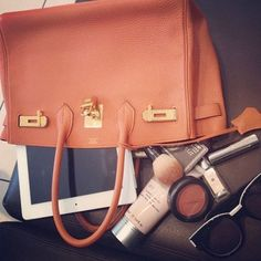 could be my bag ;)