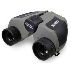 Compact Binoculars   Rick Steves Travel Store
