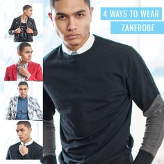 """Style Tips 