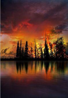 7+sky.jpg 552×800 pixels