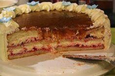 Tarun Taikakakut: syyskuuta 2014 Tiramisu, Food And Drink, Pie, Ethnic Recipes, Desserts, Torte, Tailgate Desserts, Cake, Deserts