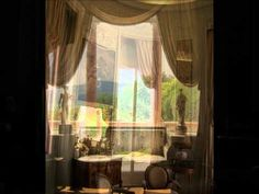 The Collection Villa Ephrussi - YouTube