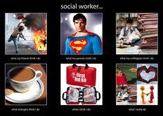 social work meme by santiago.vienna, via Flickr