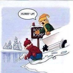 Fish the ice for rainbow trout, Dolly Varden and lake trout. The best ice fishing in Alaska is with us. Alaska Fishing, Gone Fishing, Kayak Fishing, Fishing Stuff, Fishing Signs, Fishing Quotes, Minnesota Funny, Boat Humor, Fishing Magazines